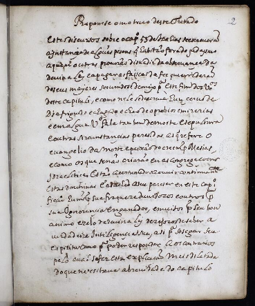 MS. Opp. Add. 4° 148 fol. 2r