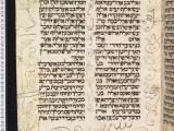 MS. Canon. Or. 41 fol. 41r