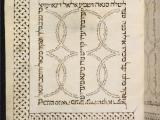 MS. Canonici Or. 42 fol. 293r