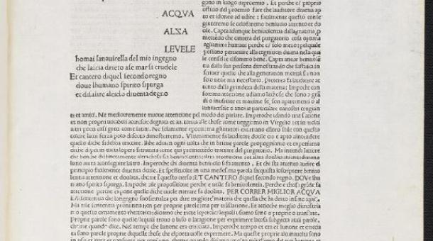 Auct. 2Q 1.11 fol. aa3r