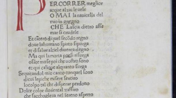 Auct. 2Q 2.18 fol. [a1]r